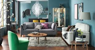 small space living room ideas small space furniture ikea amazing living room ideas furniture