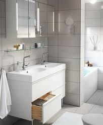 toilet cabinet ikea ikea bathroom design cool ikea bathroom design bathroom vanity