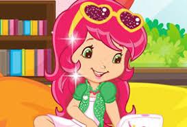 jeux aux fraises cuisine jeux avec aux fraises jeux en ligne jeux gratuits en