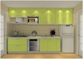 Light Green Kitchen Cabinets Kitchen Green Grey Kitchen Cabinets Image Of Painted Green