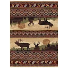 breathtaking menards area rugs kitchen druker us