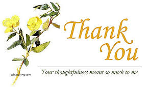 christian ecards thank you cards thank you e card free luxury thank you ecards free