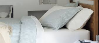Home Design Bedding Remarkable Crate And Barrel Bedding 59 For Your Home Design With