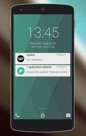 lock screen apk ultimate lollipop lockscreen apk 2 40 free apk from apksum