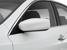 nissan altima 2005 driver side door nissan altima side mirror u2013 harpsounds co
