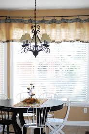 Contemporary Kitchen Curtains And Valances by Contemporary Kitchen Curtains As Well As Valances I Have