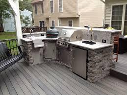 kitchen adorable pallet bar plans modular outdoor kitchens