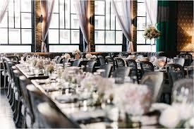 small wedding venues wedding venue amazing chicago small wedding venues image casual