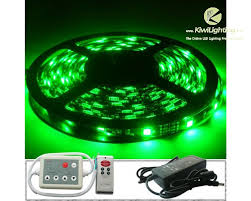 5050 smd led strip lights kiwi lighting
