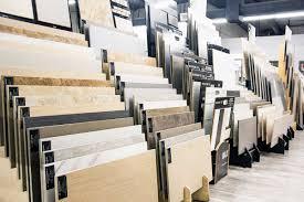 tile store in la bathroom tiles kitchen tiles floor u0026 wall tiles