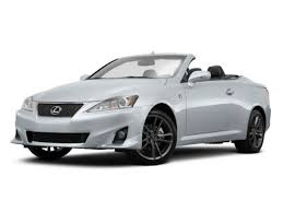 convertible lexus 2016 lexus 2017 in oman muscat new car prices reviews u0026 pictures