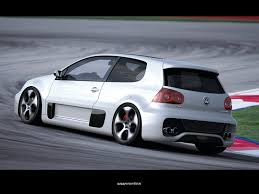 volkswagen gti wallpaper index of gallery albums volkswagen golf gti rabbit golf v