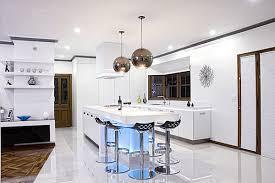kitchen bar lighting ideas kitchen bar lighting ideas home decorating ideas