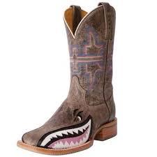 tin haul boots s size 11 37 best kicks images on tin haul boots
