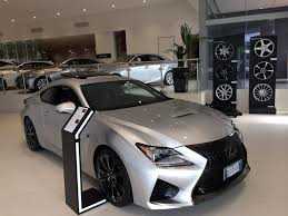 lexus es250 australia all lexus this saturday i checked out the lexus showroom at gold