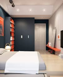 Schlafzimmer Ideen Wandgestaltung Grau Schlafzimmer Lampen Amazonjungen Schlafzimmer Ideen Mit Schönen
