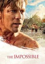 film everest subtitle indonesia nonton film everest lk21 nonton movies online lk21