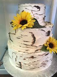 wedding cake shops near me 40 beautiful pictures of wedding cake shops near me 2018 your