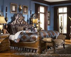 Michael Amini Bedroom by 114 Best Beautiful Bedroom Sets And Designer Bedding From Michael