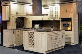 Kitchen Design Gallery Jacksonville by Kitchen Brilliant Kitchen Cabinets Jacksonville Fl Design L U0026t