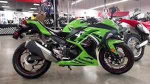 suzuki motorcycle green fremont honda kawasaki u0026 suzuki cyclesoup com