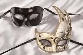 masquerade masks for couples masquerade masks for couples his and hers venetian masks
