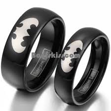 Mens Tungsten Carbide Wedding Rings by Wedding Rings Tungsten Carbide Wedding Bands Men Tungston