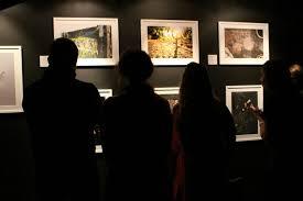 San Francisco Photographers Experience San Francisco Bay Area Photography Galleries Axs