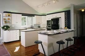 fancy kitchens 16619