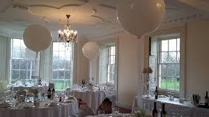 large white balloons balloon gallery my