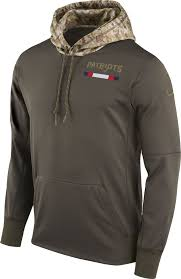 patriots men u0027s apparel u0027s sporting goods