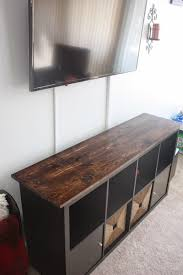 kallax hack google search ikea ideas pinterest kallax hack