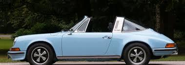 1973 porsche 911 targa for sale porsche 911 2 4 s targa 1973 welcome to classicargarage