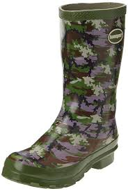 womens brown moto boots havaianas helios mid camuflada women u0027s biker boots shoes havaianas