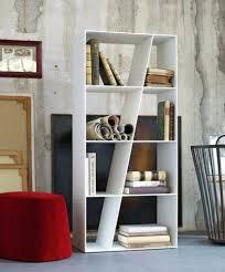 Boon Bookshelf Vintage White Bookshelf Saved Quicklook Antique White T Shaped