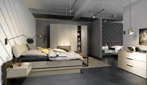 Conforama Schlafzimmer Set Stunning Nolte Möbel Schlafzimmer Gallery House Design Ideas