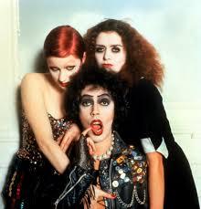 Magenta Halloween Costume Rocky Horror Picture Show Costumes Popsugar Entertainment