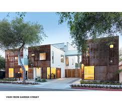 home design house deadline extended enter the 2018 builder s choice custom home