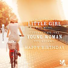 127 best a dayspring birthday images on birthday