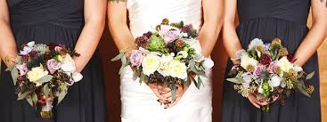 wedding flowers mn home artemisia studios