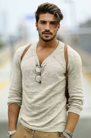 what is mariamo di vaios hairstyle callef pin by fashion style on mariano di vaio pinterest hair cuts