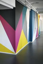 office design office wall painting office wall painting designs