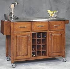 kitchen islands mobile mobile kitchen islands u2013 amusing mobile kitchen island home