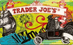trader joe s gift baskets best 20 trader joe s gift card ideas on no signup