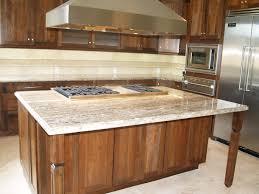 linon kitchen island kitchen islands with granite countertop large kitchen island