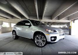 2011 bmw x6 m specs bmwblog test drive 2011 bmw x6 xdrive50i