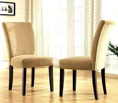parson chairs slipcovers wayfair slipcovers for chairs parsons chair reviews parson chair