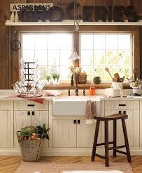 kitchen ideas ealing country cottage kitchen ideas home design ideas