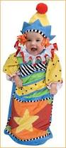 Newborn Baby Costumes Halloween 62 Halloween Costumes Images Halloween