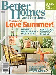 home interiors catalogo 2014 usa amazing bedroom living room
